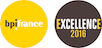 BPIFrance Excellence 2016