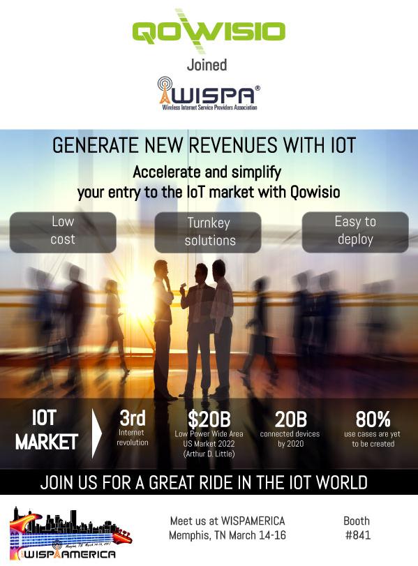 wispa_america-logo