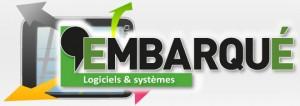 lembarque-logo