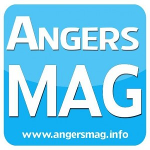AngersMag