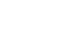 connected-day-logo