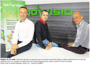 Qowisio_team
