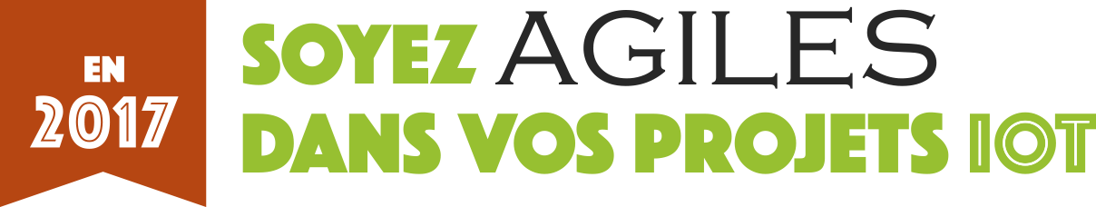 titre-en-2017-horizontal-fr
