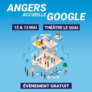 GOOGLE_ANGERS_700x700