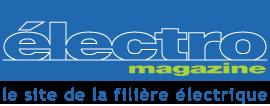 logo-electromag