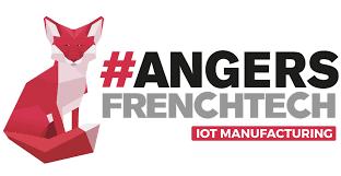 logo AFT2