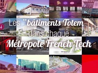 métropoles FT