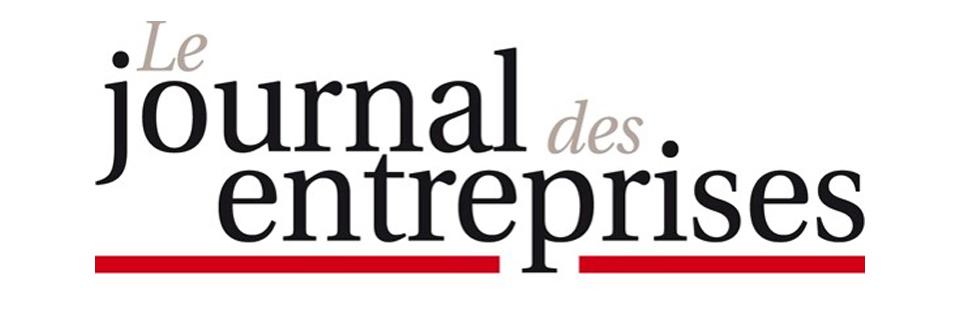 Logo_Journal-des-entreprise