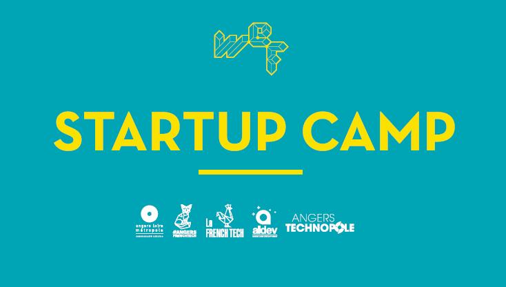 Startup-Camp-visu